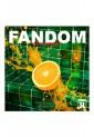Waterparks - FANDOM - CD