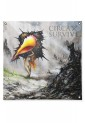 Circa Survive - The Amulet Clear Vinyl Special Pack - Flag