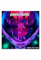 Point North - Brand New Vision - CD