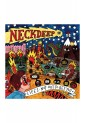 Neck Deep - Life`s Not Out To Get You - CD