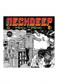 Neck Deep - The Peace And The Panic - CD