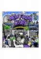 New Found Glory - Forever And Ever x Infinity...And Beyond!!! - CD